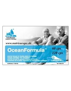 OCEAN FORMULA 60CPS 120 CPS
