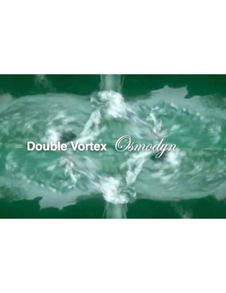 fontaine OSMODYN haute vortex