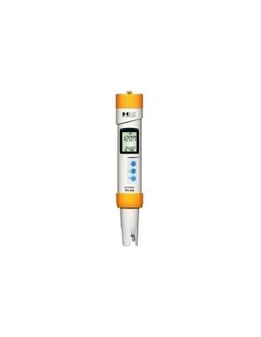 TESTEUR pH HM200 et température