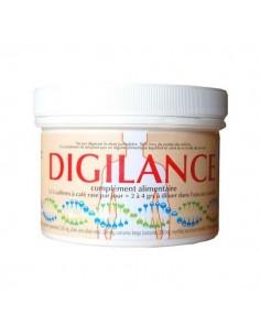 Digilance Jade -  intestin