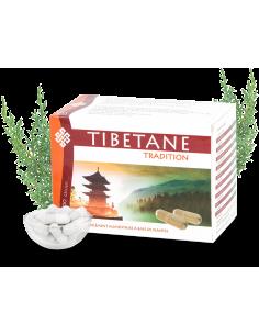 TIBETANE® TRADITION