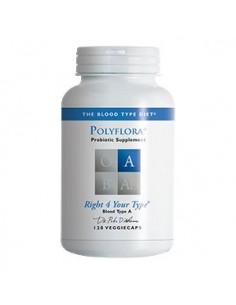 Polyflora A, probiotiques