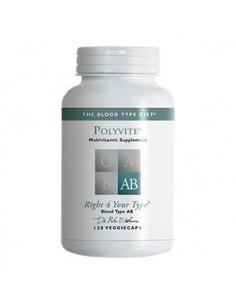 Polyvite AB, vitamines