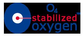 oxygène concentré stabilisé 04