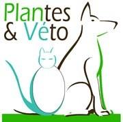 Plantes et véto