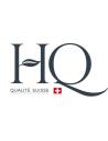 HQ, Qualité Suisse