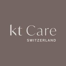 Kt Care