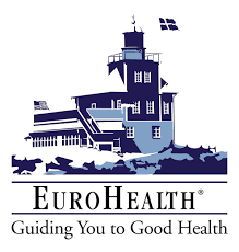 Eurohealth INC.