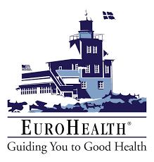 Eurohealth INC.