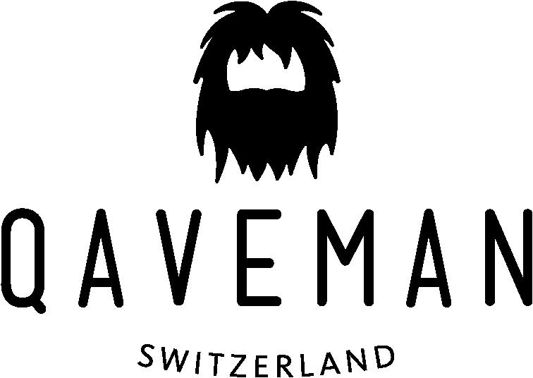 Qaveman